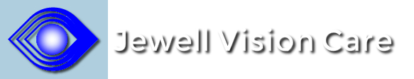 Jewell Vision Care